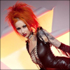 sinical shelly small